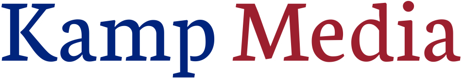 Kamp Media Groep